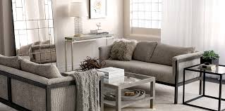Choosing Living Room Furniture Decor Awesome Decorating