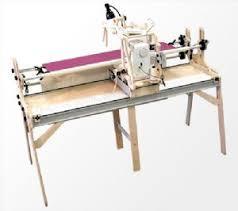 Maries Sewing Center & Little Gracie II Machine Quilting System Adamdwight.com