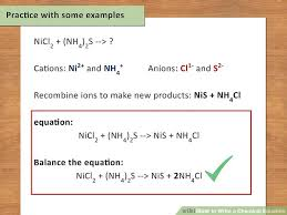 image titled write a chemical equation step 16