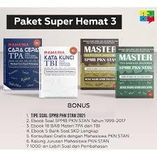 Kisah sedih, haru, canda, tawa, kebahagiaan. Paket 3 Rcc Tpa Rkk Tbi Master Tpa Master Tbi Shopee Indonesia