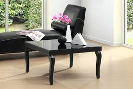 zuo design district coffee table modern voila coffee table black gem life modern coffee table coffee