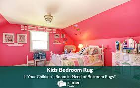 kids bedroom rugs childrens bedroom rugs nz