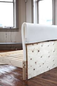 Best 25+ Ikea bed ideas on Pinterest | Ikea beds, Ikea bed frames and White ikea  bed