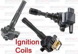 <b>Repair Ignition Coil</b> - Buy Auto <b>Parts</b>