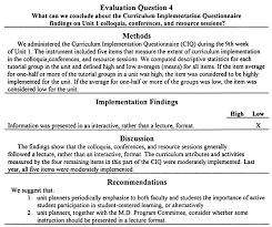 involving program stakeholders in reviews of evaluators   full size image