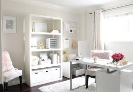 office arrangements ideas. Full Size Of Office:compact Office Design Arrangement Designs Black Top Large Arrangements Ideas