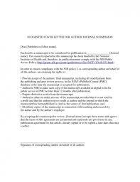 journal cover letter my document blog 1c6602cb