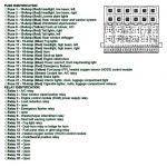 fuse box diagram 1997 vw jetta vr6 fuse box diagram engine 2014 vw mk2 fuse box diagram at Vr6 Fuse Box Diagram