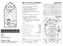 Christelijke Kleurplaten Fantastisch Verse Kleurplaat Sofia Prinses