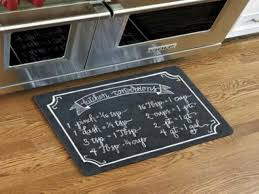 Padded Kitchen Floor Mats Chef Kitchen Floor Mats Kitchen Floor Mats Decorate Your Kitchen
