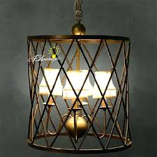 champagne pendant lights antique champagne iron art and fabric pendant lighting champagne color pendant lights champagne champagne pendant lights