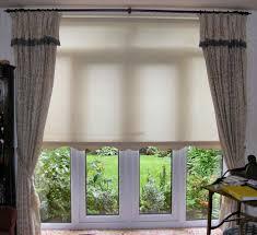 2 source patio door window treatments inspirational glass door marvelous