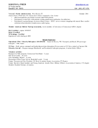 Resume Search Free Beauteous Freer Resume