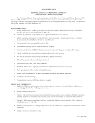 Hr Assistant Resume Human Resources Coordinator Resume Awesome Human Resources Resume