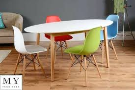 retro dining table and chair dining room awesome glass dining table glass top dining table in retro dining table and chair