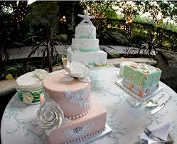 Cake Bakery Wedding Cakes Custom Bakery Brentwood Ca