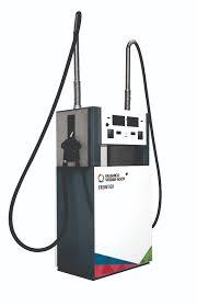gilbarco passport help desk by distributori di carburante veeder root