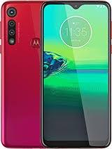 Motorola Phone Comparison Chart All Motorola Phones