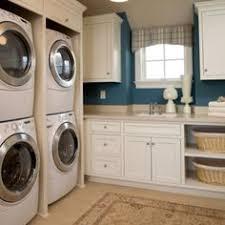 double washer and dryer. Brilliant Washer Double Stacked Washer U0026 Dryer To Washer And Dryer I