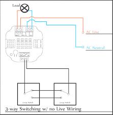 leviton rotary switch wiring diagram 350z fuse box chart with 2005 nissan 350z fuse box diagram at 350z Fuse Diagram