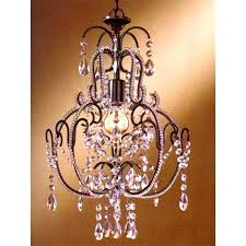 minka lavery chandelier wonderful drum light rare 5 fantastic french silver 11 wide mini minka lavery chandelier