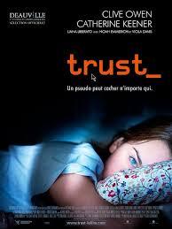 Trust (2012)