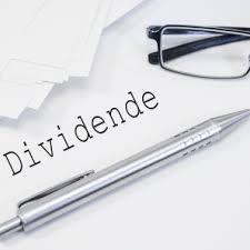 dividendenfonds