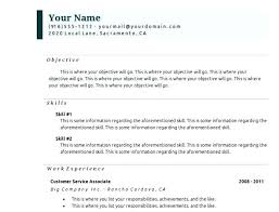 Google Docs Templates Cover Letter Fax Cover Letter Template Google ...