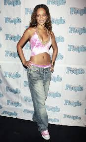 The 25 best Rihanna bikini ideas on Pinterest