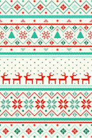 christmas sweater wallpaper tumblr. Delighful Wallpaper Christmas Wallpaper Cute Tumblr 6 To Sweater
