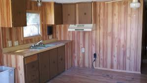 Single Wide Mobile Home Kitchen Remodel Cheap Rent Mobile Homes Apartments Houses Warehouses Ft Myers