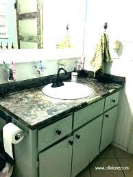 formica marble formica marble effect formica marble worktop formica marble marble calacatta marble formica countertops