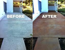 Image Ideas Concrete Slab Costs Per Square Foot Stained Concrete Cost Cost Per Square Foot For Stained Concrete Encuentrafacilco Concrete Slab Costs Per Square Foot Encuentrafacilco