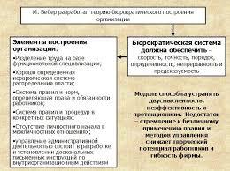 Бесплатные курсовые работы налоговая система Диплом на заказ Заказать диплом в Липецке