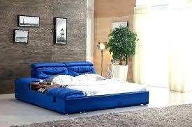 cool queen bed frames – norv.info