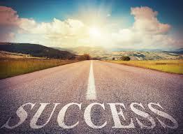 Home Business Success Clue
