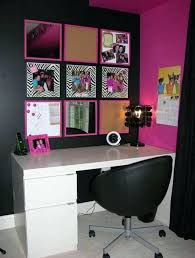 trendy original wall design in the youth room collect idea fashionable office35 fashionable