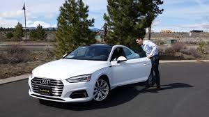 2018 audi a5. unique 2018 2018 audi a5 coupe first look and audi a5