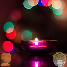 Candle Spells For Improved Communication Wise Witches And Witchcraft
