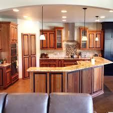 Kitchen Facelift Lm House R24 Studios