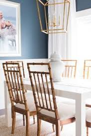 rattan chairs br pendant house of jade rattanchair