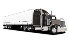The company offers insurance products such as auto liability, collision, cargo, general liability, rental reimbursement. Northland Insurance Commercial Auto Truck Insurance
