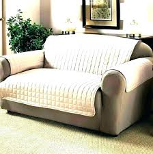 leather sectional couch covers leather sectional sofa covers sectional couch cover couch covers for sectionals target