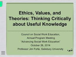 humanhood essays in biomedical ethics  livenlearnconz mh cet mba last year papers