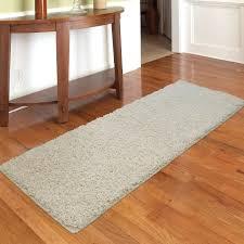 maples rugs design