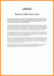 Letter Agreement Sample Business Valid Free Non Disclosure Agreement ...
