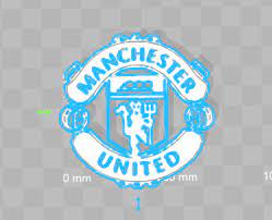 Maybe you would like to learn more about one of these? Stl Datei Manchester United Logo Kostenlos Herunterladen Objekt Fur 3d Drucker Cults
