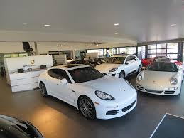 2013 Used Porsche 911 2dr Cpe Carrera S at BMW North Scottsdale ...