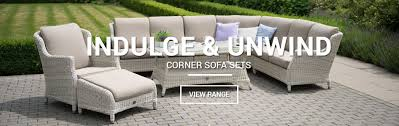 Outdoor Rattan Furniture Sale Best Paint For Wood Furniture Check Rh  Pinterest Co Uk Red Wicker Furniture Green Wicker Furniture Cushions