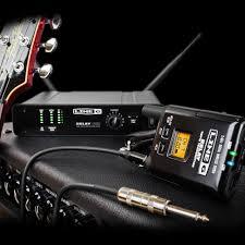 <b>Радиосистемы Line 6</b> по доступным ценам — купить на ...